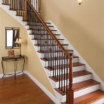 Crown Heritage Iron Stair parts