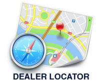 Brosco Dealer Locator