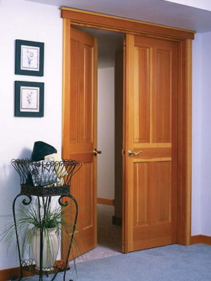 Interior Doors | BROSCO